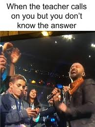 Kid Memes - 17 memes of the halftime show kid searching for the important things
