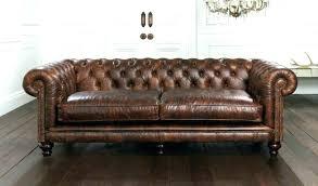 Ottoman Sofa Bed Rustic Leather Chair Sofa San Antonio And Ottoman Dining Table