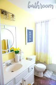 painting bathroom walls ideas bathroom wall paint ideas painting ideas for bathroom walls