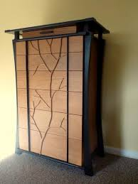 asian dressers 41 best asian cabinets images on closets the doors