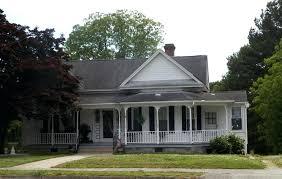 new design house nu look home design house nu look home design new best home designs