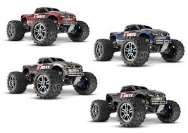 traxxas nitro monster truck traxxas emaxx ripit rc rc monster trucks rc cars rc financing