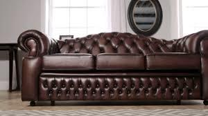 Oxford Armchair Oxford Couch Bürostuhl
