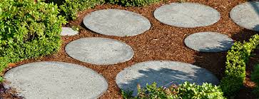 Landscape Supply Company by Landscaping Supplies U0026 Landscaping Company In Cañon City Co