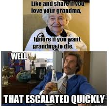 Well That Escalated Quickly Meme - 48 best boy that escalated quickly images on pinterest ha ha