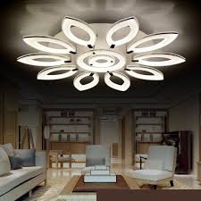 livingroom lights popular livingroom light buy cheap livingroom light lots from