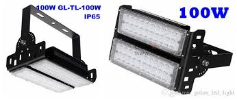 led light low price low price led highbay light 100w waterproof high bay lights led