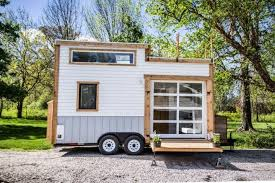 Tiny Homes For Rent Rtv6 News Tiny Houses Available For Rent In Central Indiana U2013 Try