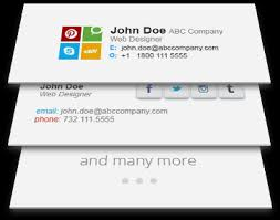outlook 2010 2016 email signature templates