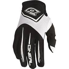 winter motocross gloves oneal element kids youth childrens racewear 2015 enduro mx atv