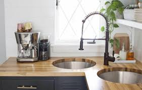 corner kitchen sink cabinet plans 9 clever corner kitchen sink ideas to maximize space