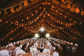 rustic wedding venues pa pennsylvania diy barn wedding kyle green wedding shoes