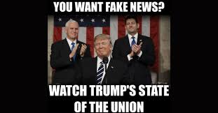 Union Memes - the 25 funniest state of the union memes the political punchline