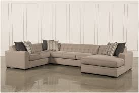 Rv Sectional Sofa Bedroom Pottery Barn Sectionals Top 25 Of Room And Board