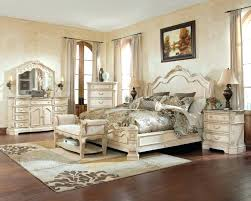 avalon bedroom set precious liberty furniture bedroom liberty furniture bedroom sets