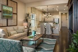 Mattamy Homes Design Center Jacksonville Florida by Mattamy Homes Newhomecentral