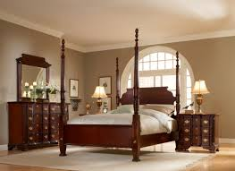 Thomasville Mahogany Collection Bedroom by Mahogany Bedroom Furniture Image How To Clean Mahogany Bedroom