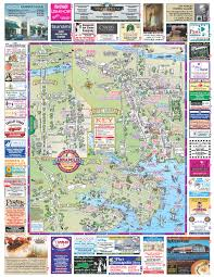 Annapolis Mall Map Maps Update 700495 Dc Tourist Map U2013 Washington Dc Tourist Map In