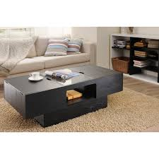 getting new furniture for the house need help stylish brahs gtfih