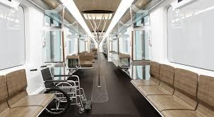 comfortable metro interior design concept for small home interior