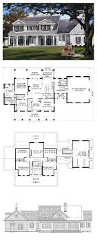 where can i find floor plans for my house best 25 plantation floor plans ideas on plantation