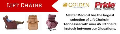 Pride Lift Chair Repair Lift Chairs Nashville Tn Lift Chair Recliners On Sale