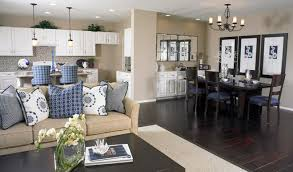 paint ideas for living room and kitchen best paint color for kitchen living room combo gopelling net