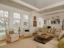 cottage living rooms new ideas cottage living room cottage house plan great ideas