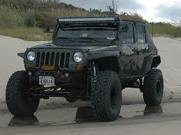 best road lights for jeep wrangler pirate4x4 com the largest roading and 4x4 website in the