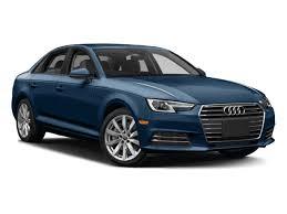 fw audi 2017 audi a4 2 0 tfsi auto ultra premium plus fw 4dr car in