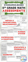 25 best ratios and proportions ideas on pinterest proportion