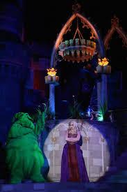 Halloween Nights Greenfield Village by 87 Best Disney Halloween Images On Pinterest Disneyland