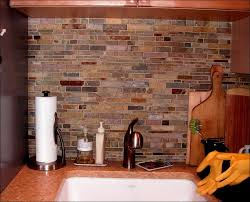 Home Depot Backsplash Tiles For Kitchen by Kitchen Travertine Backsplash Cheap Backsplash Ideas Home Depot
