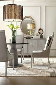 crate and barrel dining room images tag crate and barrel dining room
