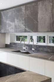 83 best cucina images on pinterest kitchen faucets luxury bath
