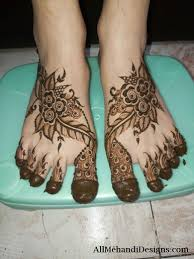 Playing Favorites Designers U0027 Wedding simple henna patterns for feet henna tattoos designs ideas and