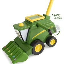 John Deere Home Decor by Ertl John Deere Musical Corey Walmart Com