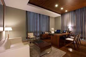 Office Design Interior 17 Best Executive Office Images On Pinterest Executive Office
