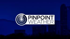 Show Me The Weather Map Pinpoint Weather Colorado U0027s Most Accurate Forecast Fox31 Denver