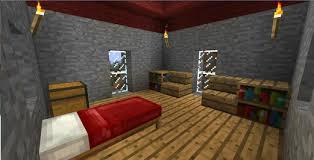 la chambre de gogh à arles fin du xixème siècle la chambre de vincent gogh artspla36
