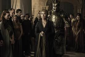 game of thrones season 6 episode 8 u2013 no one recap watchers on