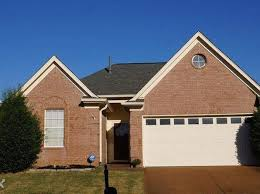 4 bedroom houses for rent in memphis tn houses for rent in cordova tn 50 homes zillow