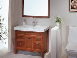 antique bathroom ideas bathroom small bathroom vanities and sinks 15 small bathroom