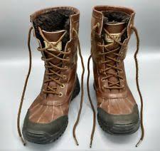ugg womens julietta boots black ugg australia boots us size 7 for ebay