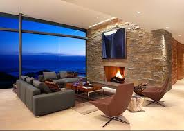 designs for living rooms home interior design living room luxury home interiors interior