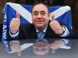 Alex Salmond Meme - alex salmond departs as scotland s first minister but this