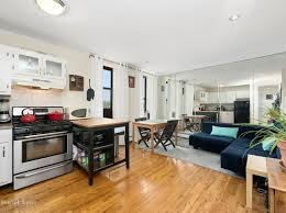 2 Bedroom Apartments For Rent In Jackson Heights Ny Astoria New York Condos U0026 Apartments For Sale 62 Listings Zillow