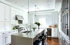 transitional kitchen cabinets for markham richmond hill kitchen excellent kitchen cabinets markham with regard to s custom