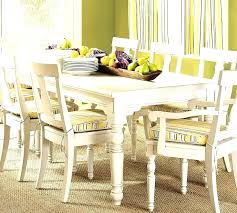 small white dining table small white dining room table lesdonheures com