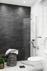 fresh gray wall bathroom bathroom ideas